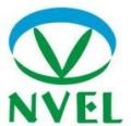 Guangzhou New View Electrical & Lighting Co., Ltd.