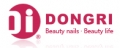 Dongguan Dongri Electric Equipment Co., Ltd.