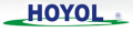 Shenzhen Hoyol Opto Electronic Co., Ltd.