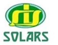 Ningbo Solars Lighting Electrics Co., Ltd.