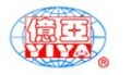 Shanghai Yiya Electronic Instrument Co., Ltd.