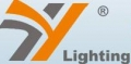 Ningbo Yiyuan Lighting Technology Co., Ltd.