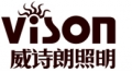Vision Lighting Co.,Ltd