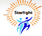 Jiangsu Starlight Electric Appliances Co., Ltd.