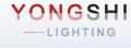 Jiangsu Yongshi Lighting Co., Ltd.