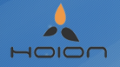 Shenzhen Hoion Lighting Co., Limited