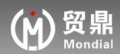 Taizhou Mondial Import & Export Co., Limited