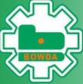Jiangxi Bowda Industries Co., Ltd.