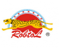 Shanghai Robtol Tool Manufacturing Co., Ltd.