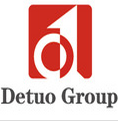 Nanjing Detuo International Trade Co., Ltd.