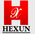 Hangzhou Hexun Industry Co., Ltd.