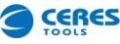 Danyang Ceres Hardware Tools Co., Ltd.