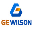 Gewilson Holding Co., Ltd.