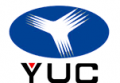Henan Yuchuang Machinery Manufacturing Co., Ltd.