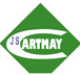 Jiangsu Cartmay Industrial Co., Ltd.