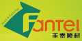 Haining Fengtai Compound New Materials Co., Ltd.
