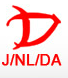 Hebei Jinlida Leather Co., Ltd.