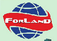 Forland Industrial Co., Ltd.