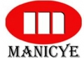 Jiangmen Xinhui Manicye Non-Woven Fibre Products Co., Ltd.