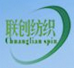 Taian Lianchuang Hemp Textile Co., Ltd.