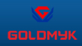 Qingdao Goldmyk Industrial (Trade) Co., Ltd.