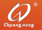 Wuxi Chuangneng Machinery Manufacturing Co., Ltd.