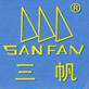 Hubei Sanfan Group Trading Co., Ltd.
