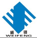 Ningbo Weifeng Fastener Co., Ltd.