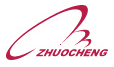 Wuxi Zhuocheng Mechanical Components Co.,Ltd.