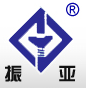 Jiangsu Zhenya Special Screw Co., Ltd.