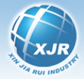 Qingdao Xinjiarui Industry Co., Ltd.