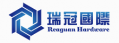 Hebei Reaguan International Trade Co., Ltd.