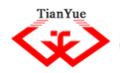 Anping Tianyue Welded Wire Mesh Co., Ltd.
