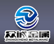 Dingzhou Zhongcheng Metal Products Co., Ltd.