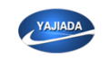 Shijiazhuang Yajiada Metal Products Ltd.