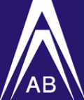 ANBAO (Qinhuangdao) Wire & Mesh Co., Ltd.