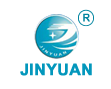 Shijiazhuang Jianliang Metal Products Co., Ltd.