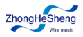 Anping Zhonghesheng Hardware & Wire Mesh Co., Ltd.