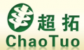 Tianjin Chaotuo Imp.& Exp. Co., Ltd.
