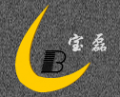 Guangde Baolin Technology Co., Ltd.