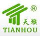 Handan Jinggong Building Anchorage Manufacture Co., Ltd.