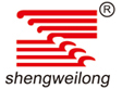 Hebei Shengweilong Trading Co., Ltd.