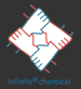 Heyuan Infinity Chemical Co., Ltd.