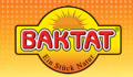 BAKTAT FOOD COMPANY