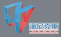 Ningbo Hinix Hardware Industry & Trade Co.,LTD.