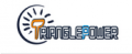 Shenzhen Trianglepower Electronics Co., Ltd.
