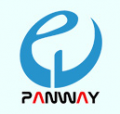 Panway Industries Co., Ltd.