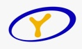 Shenzhen Yabo Electronic Co., Ltd.