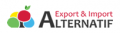 ALTERNATIF EXPORT IMPORT FRUIT - VEGETABLES MANUFACTURING AND TRADING COMPANY