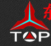 Dongguan Top Sports Goods Co., Ltd.